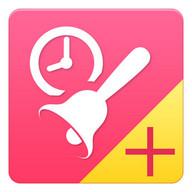 DinnerTime Plus (Parental App)
