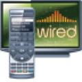 DIRECTV Remote Lite