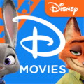 Disney Movies Anywhere - Enjoy your collection of Disney Classics