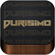 DURISIMO