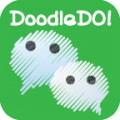 DoodleDO! for WeChat