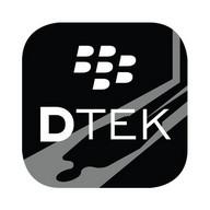 DTEK by BlackBerry