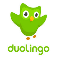 Duolingo - An easy way to learn German, French, or any other language