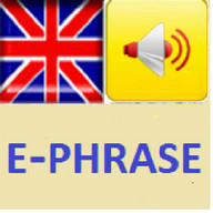 English Phrase Lite