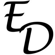 EasyDraft Free