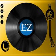 Dj Music Creator - Crazy Mixer