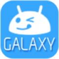 Emoji Fonts For Galaxy