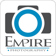 Empire Photography Winnipeg