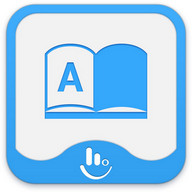 New York dictionary - TouchPal