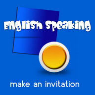 English speaking conversation