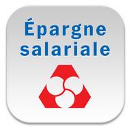 Epargne Salariale CM