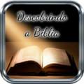 Estudos Bíblicos - Descobrindo a Biblia