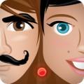 FaceSwap Live Video