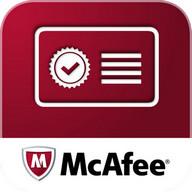 Fake ID Detector