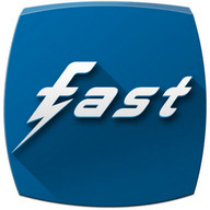 Fast Facebook - Facebook at the speed of light
