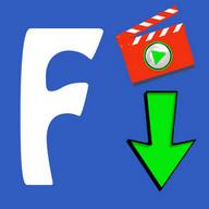 Video Downloader для Facebook