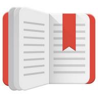 FBReader: Favorite Book Reader