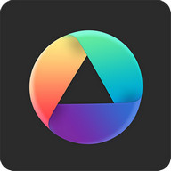 Filter Editor - Photo Effects