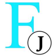 Find Freelance Job