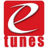 eTunes | Sri Lankan Music