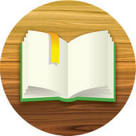 Free Books - Unlimited Library