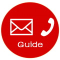 Free Messages & Calls Guide