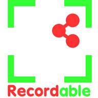 LEICHT screen recorder NO ROOT