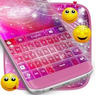 Sound Keyboard Theme