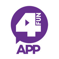 4FUN APP Android App APK (net nopattern fun_app) by 4fun