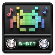 Retro Games Music