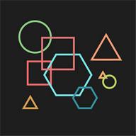 GeometricMusic