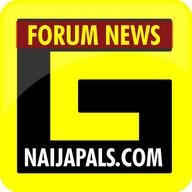 Nigeria News Naijapals.com