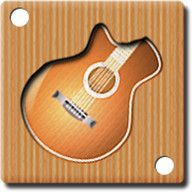 Chord Gitar Indonesia
