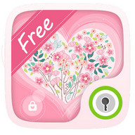 (FREE) Honey GO Locker Theme