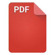 Google PDF Viewer - Google's official PDF reader