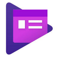 Google Play Newsstand - The news you want, always on hand