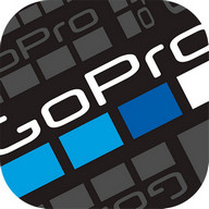 GoPro App - The official app for GoPro cameras