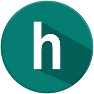 HeadsOff (Android 5.0)