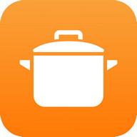 Healthy Recipes & Calculator