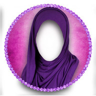 Hijab Photo Maker