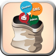 Hindi SMS Collection - Preset SMS in English and Hindi