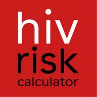 HIV RISK Calculator