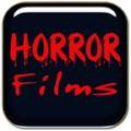 Horror Movies Free