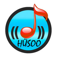 Husoo Phone Tones Finder