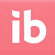 Ibotta: Cash Savings, Rewards & Coupons App