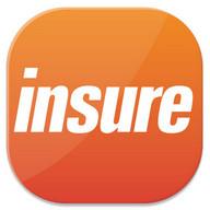 Insure – Buy General Insurance