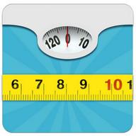Ideal Weight, BMI Calculator