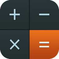 iDO Calculator Plus Free