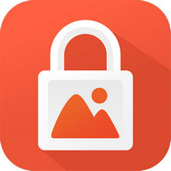 Image Locker - Hide photos , Private Photo Vault