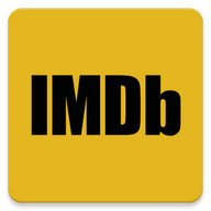IMDb Cine & TV - The world's largest movie database in your pocket.